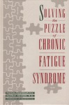 Solving the Puzzle of Chronic Fatigue Syndrome