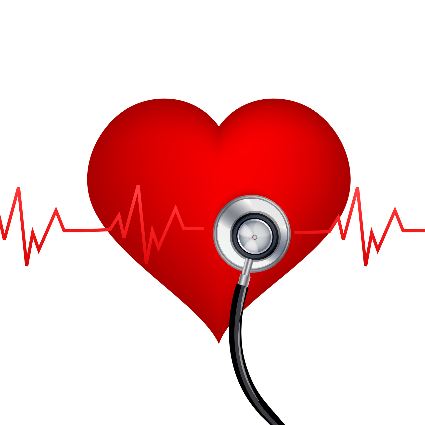 Chelation Therapy Successfully Treats Heart Disease And Diabetes